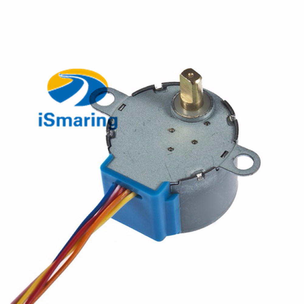 Buy 3 phase motor wiring and get free shipping on AliExpress.com