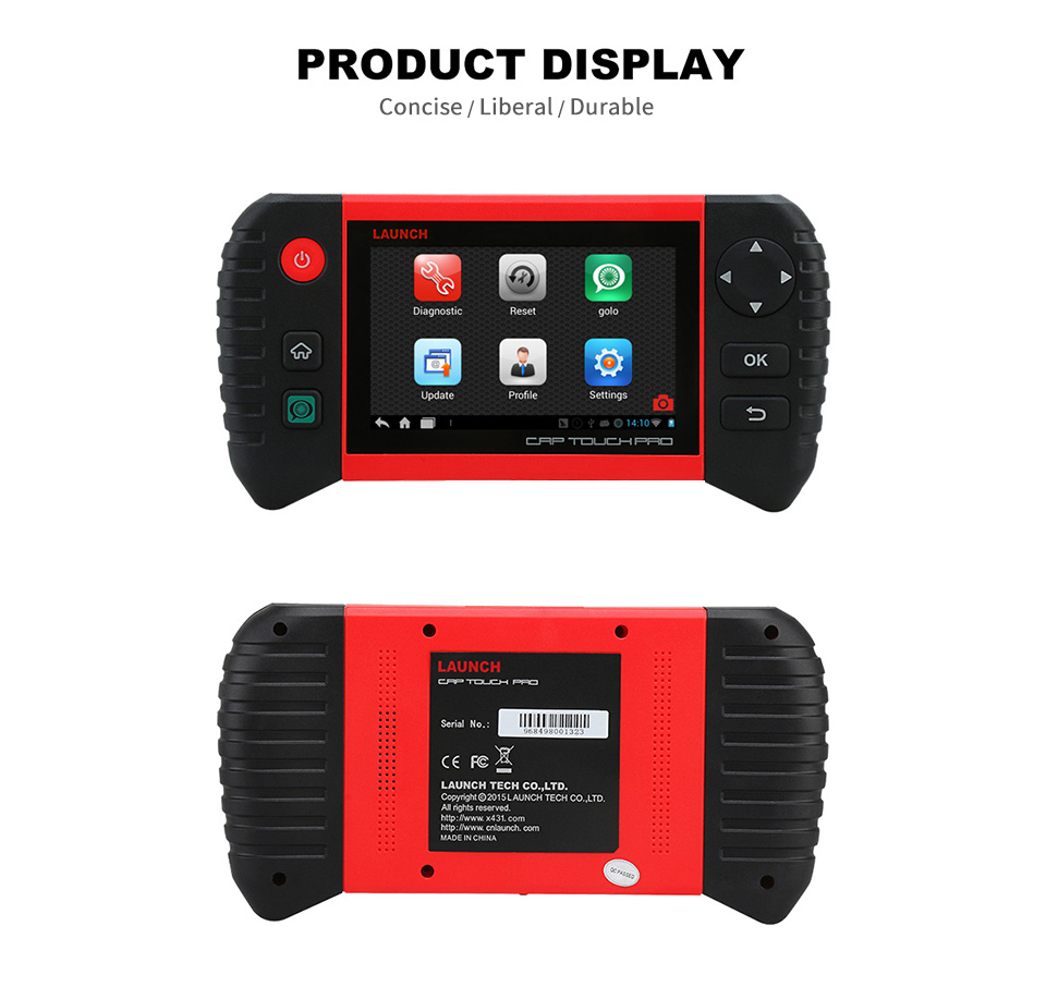 CRP-TOUCH-PRO_04