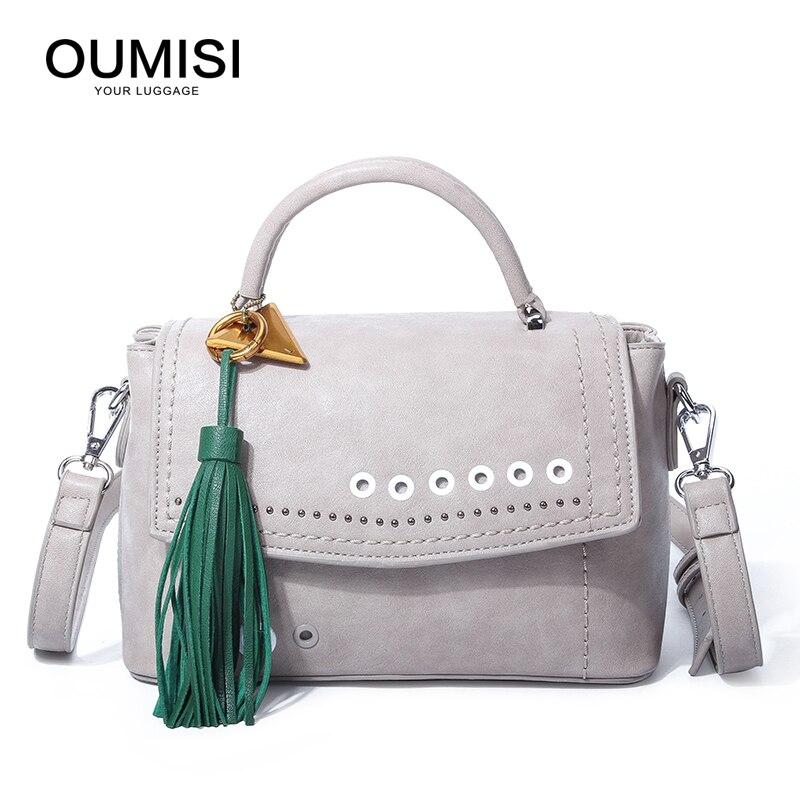 women crossbody bags designer bags PU serpentine envelope vintage crossbody shoulder purse evening bags Top-handle