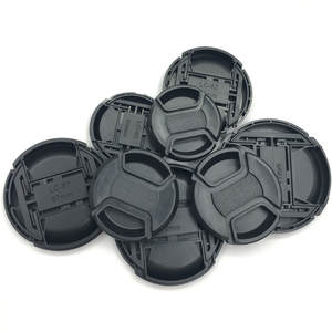 43 49mm 52mm 55mm 58mm 62mm 67mm 72mm 77mm Camera Lens Cap Holder For Canon