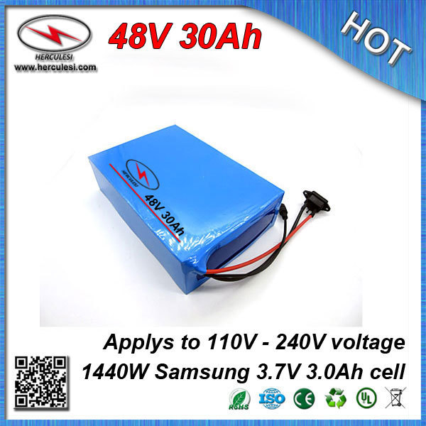 Aliexpress.com : Buy Wholesale & Retail 48 Volt 1000W