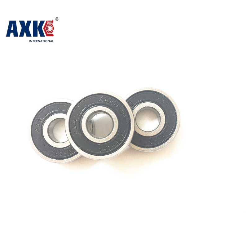 Free shipping 609-2RS 609 hybrid ceramic deep groove ball bearing 9x24x7mm  609-2RS CB 609 2rs full si3n4 ceramic deep groove ball bearing 9x24x7mm 609 2rs seal