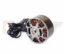 Gleagle ML4114 400KV 4114 Brushless Motor For Multirotor Quadcopter Hexa DJI S800 S1000 RC drone