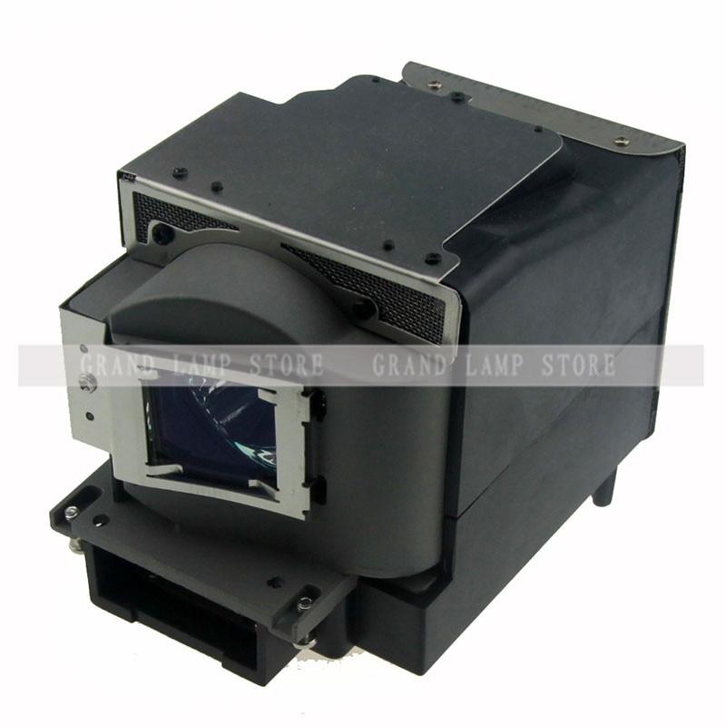 ФОТО Mitsubishi VLT-XD280LP Replacement Lamp for Mitsubishi XD250U, XD250UG, XD280U, and the XD280UG projector With Housing Happybate