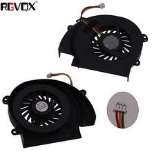 New Laptop Cooling Fan for SONY VGN-FW Original PN: UDQFRHR01CF0 CPU Cooler/Radiator 3 5e 230hb new original braim 230v 9238 cooling fan fan radiator