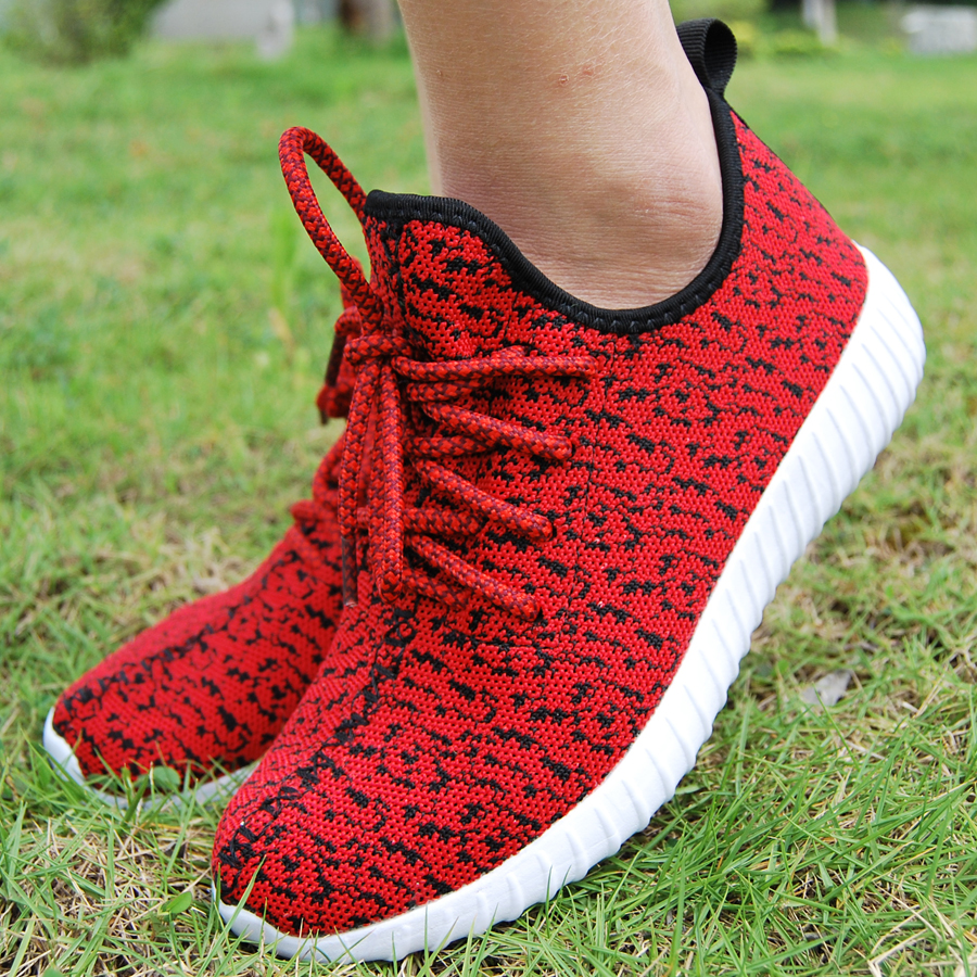 Дышащий Бег Для женщин Мужская обувь для мужской женский Спортивная обувь Hommes Mujer уличная спортивная обувь Обувь для прогулок обувь Chaussures
