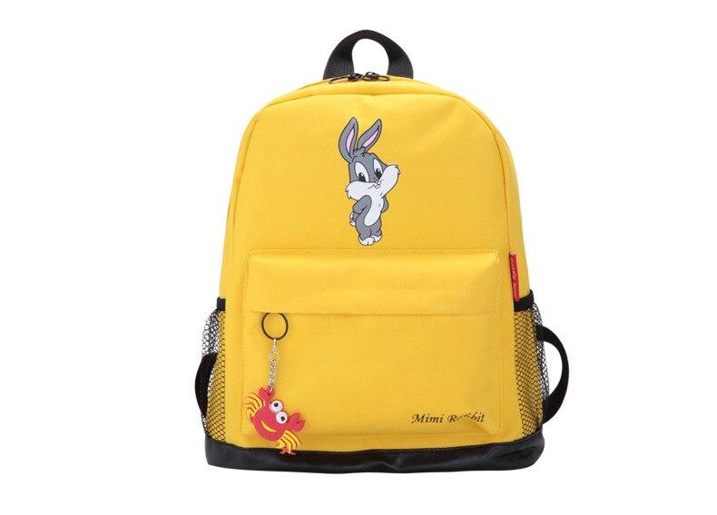 Детские рюкзаки для отдыха купить школьный рюкзак на вднх