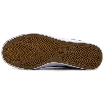 Nike Court Force Low | Original Neue Ankunft 2019 NIKE WMNS NIKE GERICHT ROYALE AC Frauen Skateboard Schuhe Turnschuhe