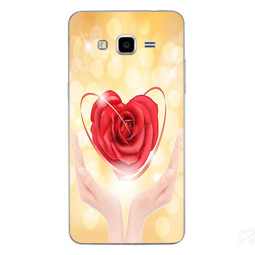 Luxury Painting Coque Cover For <font><b>Samsung</b></font> <font><b>Galaxy</b></font> <font><b>Core</b></font> <font><b>Prime</b></font> <font><b>G360</b></font> G360F G360H G361 G361F G361H VE SM-G361H SM-G360H SM-G361F <font><b>case</b></font> image