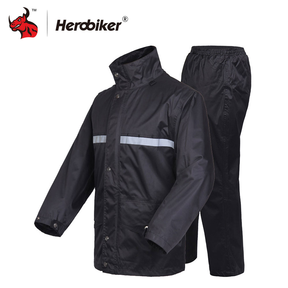 Compare Prices on Black Mens Jacket- Online Shopping/Buy Low Price ...