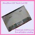 14.1 LAPTOP LCD LED SCREEN LTN141AT15 LP141WX5 TLP3 N141I6-L03 B141EW05 V.4 FOR LENOVO T410