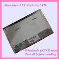 14.1 pantalla lcd portátil led ltn141at15 lp141wx5 tlp3 n141i6-l03 b141ew05 v.4 para lenovo t410