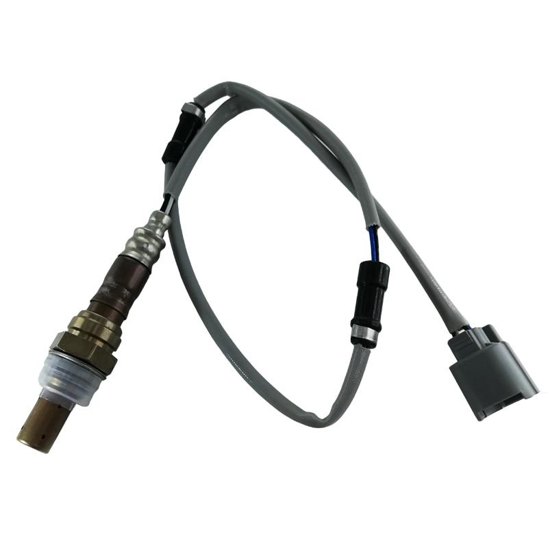 O2 Oxygen Sensor Fit Honda Civic Acura EL Front 36531 PLR