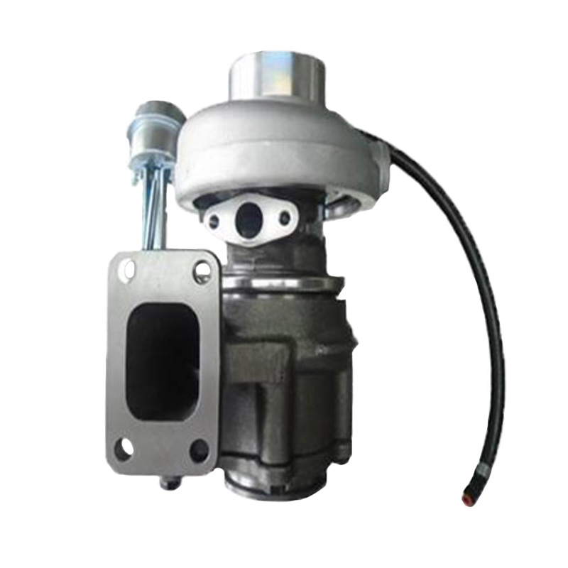 Eastern เทอร์โบชาร์จเจอร์ HX30W 3592015 3800709 3593089 3593090 สำหรับ holset turbo charger สำหรับ Cummins อุตสาหกรรม Komatsu รถบรรทุก 4BT
