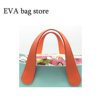 Long Size 65cm Handle For Obag Women S Bag Accessories Shoulder Bag PU Leather