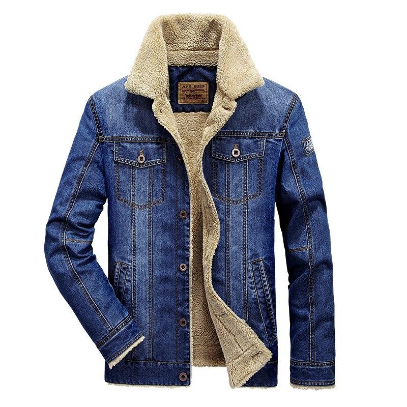 The new fleece thicker hiking camping jackets men 's winter jacket uniform warm cotton coat XL winter coat men s youth thickening long men s cotton cotton sweater men s tide winter coat jacket