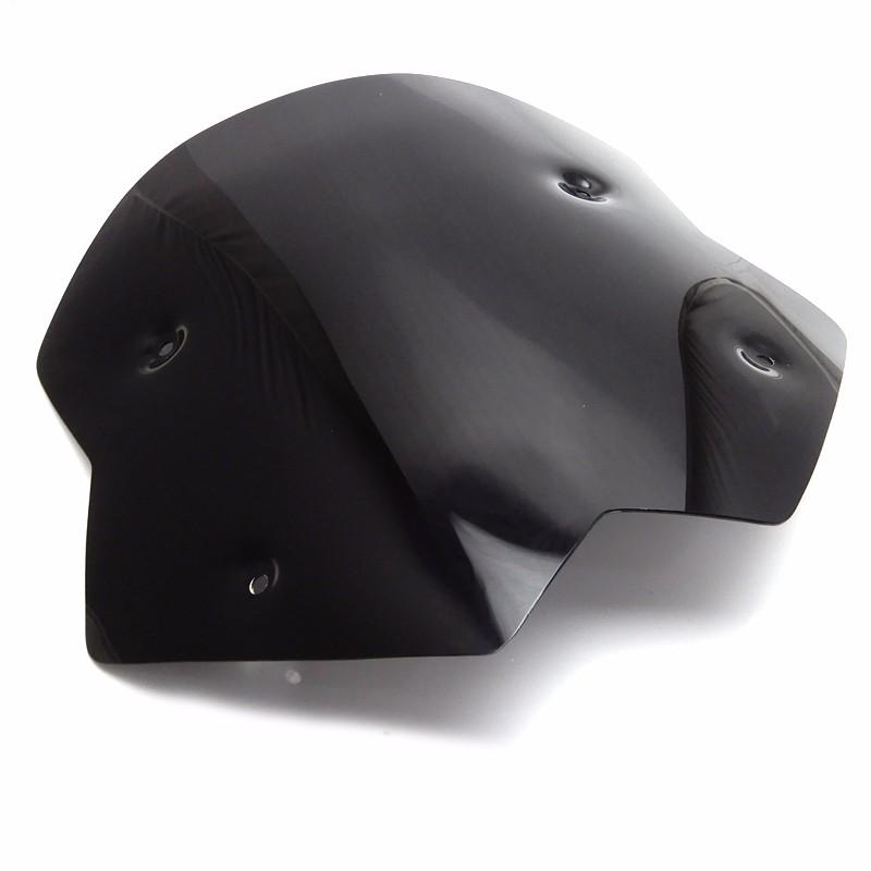 For Yamaha T-MAX TMAX 530 2012 2013 2014 Windscreen Windshield Deflectors For Yamaha T-max 530 2012 2013 2014 Tmax 530 Brand New (7)