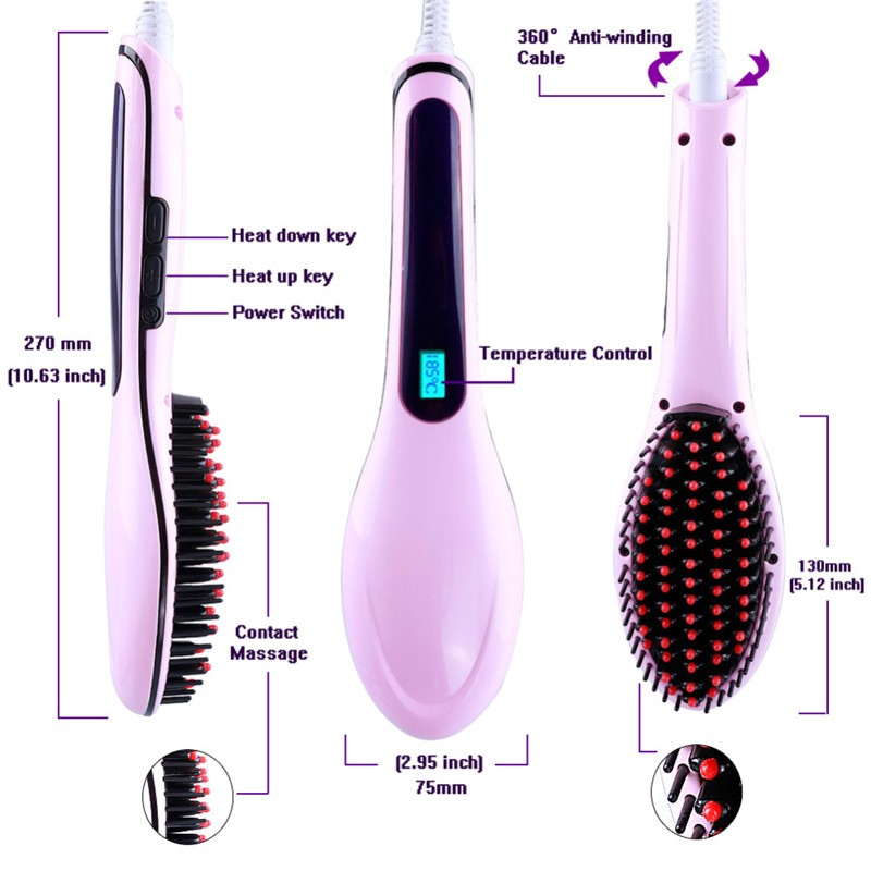 Brush-Hair-Straightener-Comb-Irons-Come-With-LCD-Display-Electric-Straight-Hair-Comb-Straightening-20pcs-lot (2)