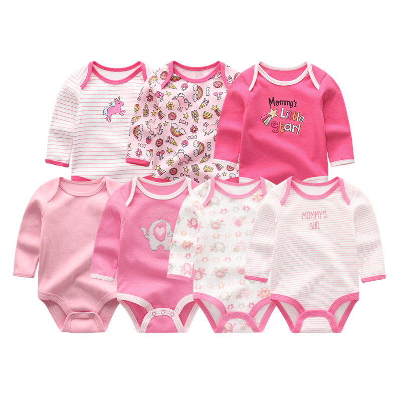 baby girls clothes14