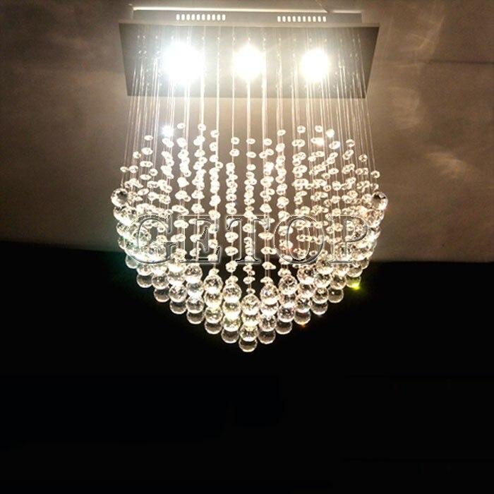 Z K9 Crystal Ceiling Lamp Heart Shape LED Chandelier Modern Lighting Fixture Foyer Dining Room Lamps Home Lighting Bulb Included z besty price two rings 11 8 19 7 inche led lighting design crystal lighting fixture flush mount lamp k9 chandelier