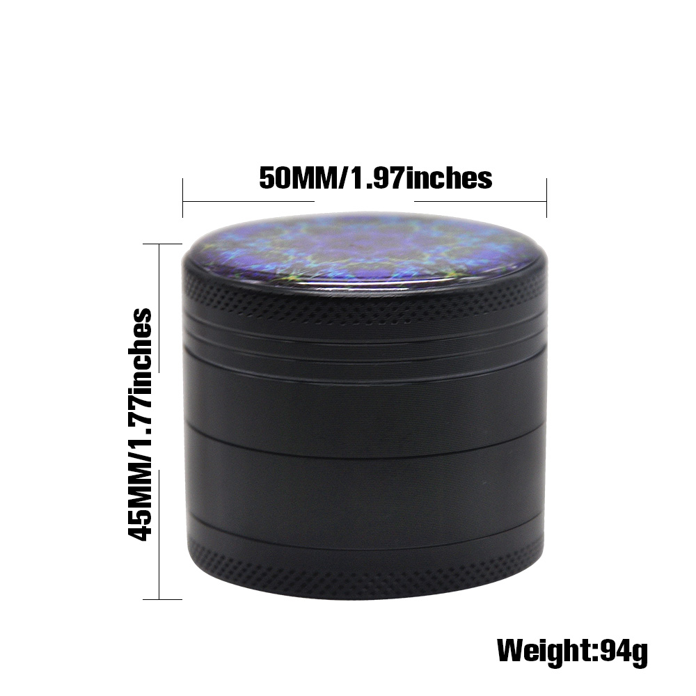 CNC50-4T2 (1)