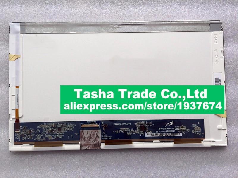 For Acer 4750G 4738G 4736ZG 4741G 4743G Lapto LCD Screen LED Display 14.0 Matrix LVDS 40Pins 1366*768 GlossyFor Acer 4750G 4738G 4736ZG 4741G 4743G Lapto LCD Screen LED Display 14.0 Matrix LVDS 40Pins 1366*768 Glossy
