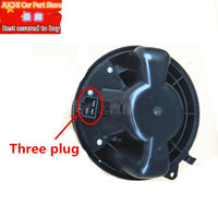 Car condition blower motor fan for Geely LC ,Geely GX2 ,Geely Emgrand XPandino ,Panda