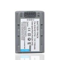 NP-FP30 NP-FP50 NP-FP51 kamera bateria do Sony DCR-HC19 HC30 HC40 HC46 AC-VQP10 ACC-TCP5 DCR-HC26 HC30 HC32 HC36 HC41 HC42