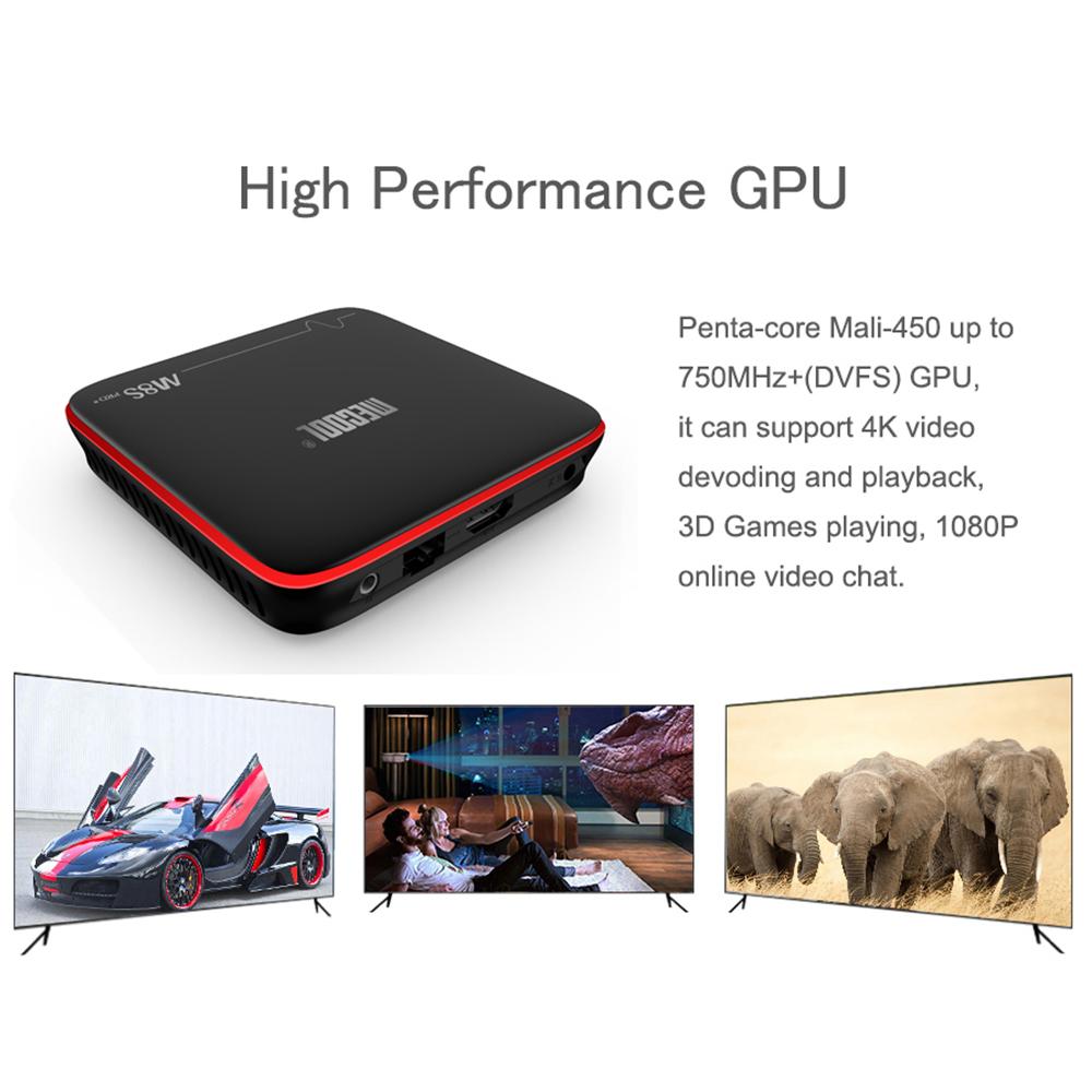 MECOOL-M8S-PRO-W-Android-7-1-2GB-16GB-KODI-17-3-Amlogic-S905W-TV-BOX