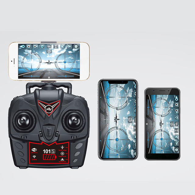 KY101S RC Drone With Camera HD Wifi FPV Altitude Hold One Key Return Landing Off Headless RC Quadcopter Drone Long Flight Time-in Camera Drones from Consumer Electronics on Aliexpress.com | Alibaba Group
