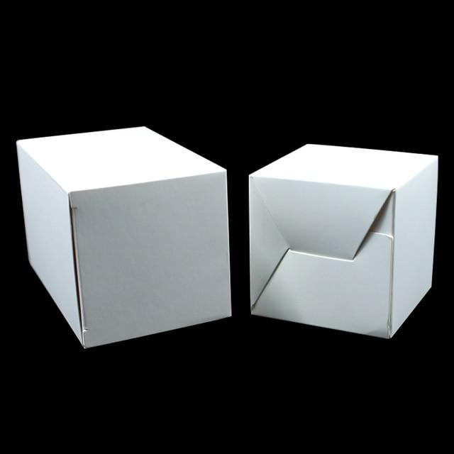 kartons falten. Black Bedroom Furniture Sets. Home Design Ideas