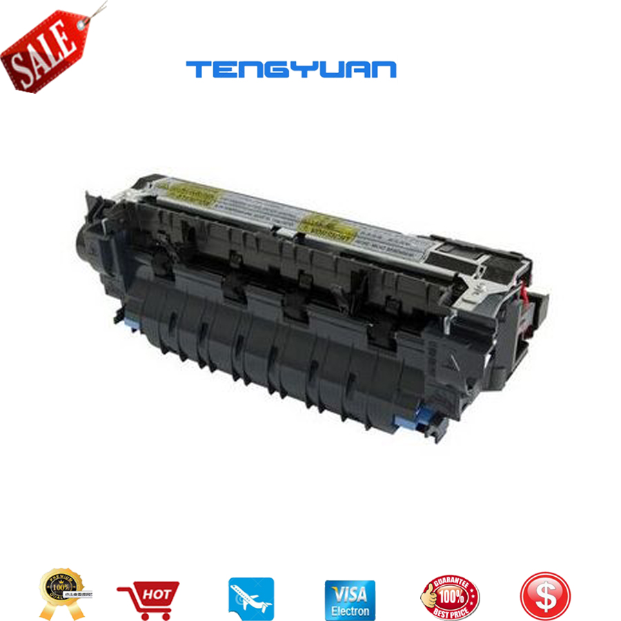 USED-90% newfor HP M630 fuser assembly B3M77-67903 RM2-5795 RM2-5795-000CN RM2-5796 RM2-5796-000CN B3M78-67903 printer parts used 90% new original for hp m225 m226 m225dw m226dw power supply board rm2 7633 rm2 7633 000cn rm2 7632 rm2 7632 000cn printer