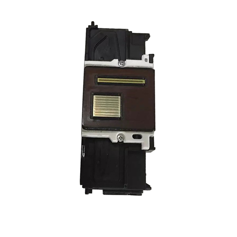Vilaxh QY6-0090 Printhead Print Head For Canon PIXMA TS8020 TS9020 TS8040 TS8050 TS8070 TS8080 TS9050 Printer Head QY6-0090-000 цена
