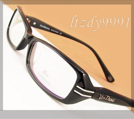 Preto Borgonha Acetato armação Completa Prescrição Retangular Estreito  DX10054 ARMAÇÕES de óculos Homens Mulheres Óculos Espetáculo Eyewear 39f32f7620