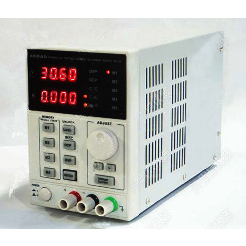 KA6002D quality High Precision programmable Variable Adjustable Digital Regulated power supply DC Power Supply 60V/2A mv mA 1 2a 15 ohm high power slide type potentiometer sliding high power variable resistor potentiomete