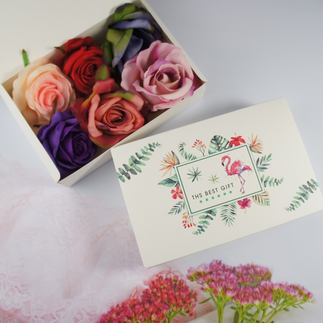 Bridal party gift themes for christmas