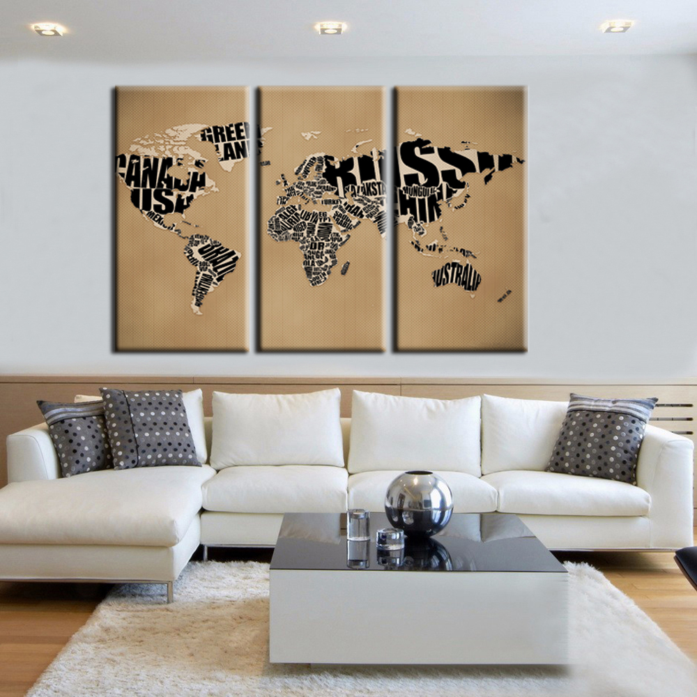 Living Room Canvas Paintings Compare Prices On Canvas Painting Art Online Shopping Buy Low