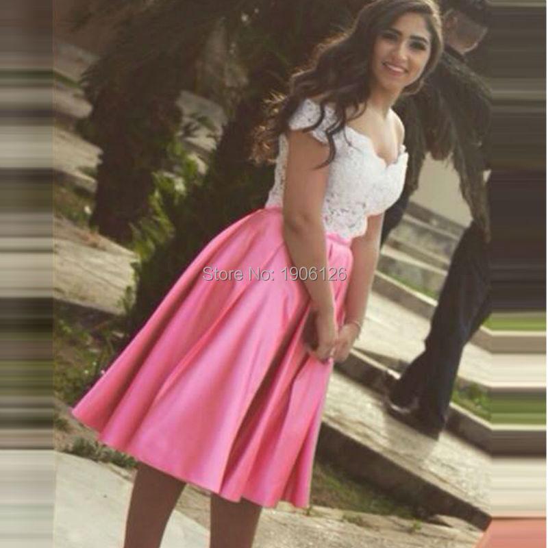 2015 Prom Dresses for Juniors JCPenney