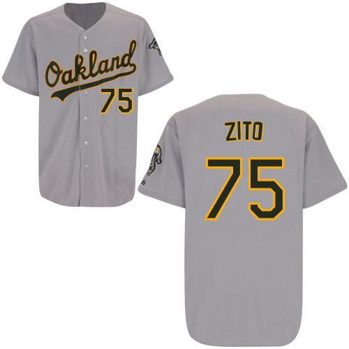 quality design 27836 0bd13 barry zito jersey