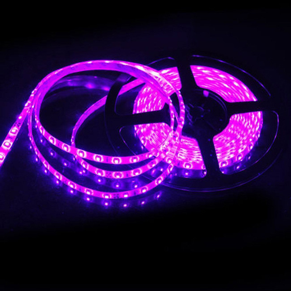 Led Strip Lights Warehouse: Aliexpress.com : Buy Tanbaby Led Pink Color Strip Light