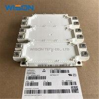100% Nieuwe en originele FS300R12KE3-S1 FS450R12KE3 FS450R12KE3-S1 module