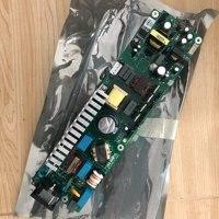 Vervanging Projector belangrijkste voeding & lamp ballast GESCHIKT voor Optoma HD141X HD26 HDF536 EH341 GT1080 Projector
