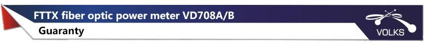 780 Guaranty
