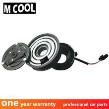 Brand New AC Compressor Clutch For Car Nissan Rogue 2.5L For Car Renault Koleos 2.5 92600JY11A 926002216R 92610JM01