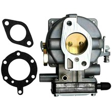 High Quality Carburetor Carb 693480 693479 694056 Replace 495181 499306 For Briggs & Stratton Tool Parts