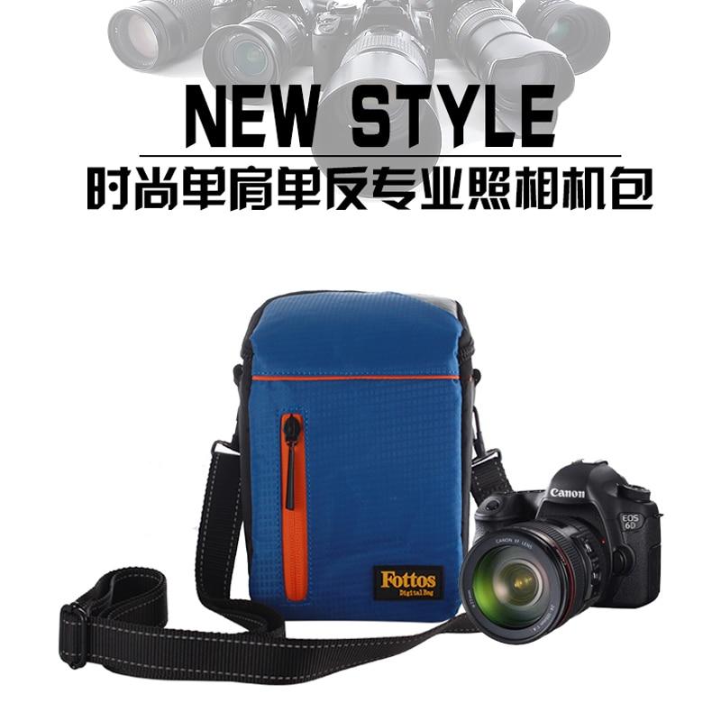 Digital Camera Bag Case for OLYMPUS E-M5 EM10 E-M10 Mark II III M3 EPM2 E-P5 E-PL7 E-PL5 EPL7 EPL6 SZ-16 SP-100EE 14-42mm Lens