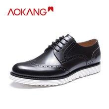44fbe8928b Popular Aokang Shoes-Buy Cheap Aokang Shoes lots from China Aokang ...