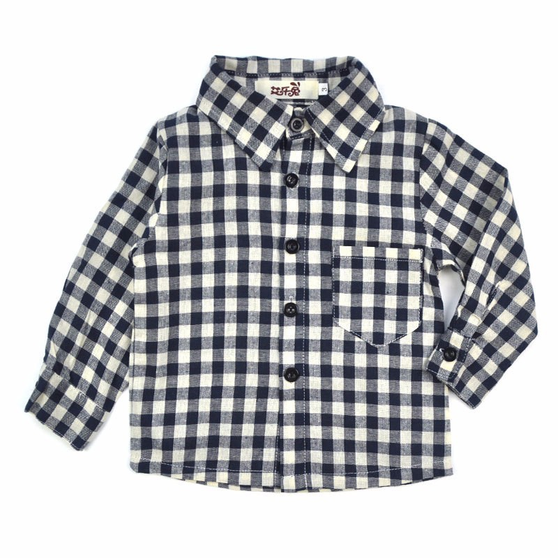 new style 824f9 590d5 2017 nuovo signore di primavera e autunno camicia a quadri e alla moda  Inglese dei jeans vestito 3 set in 2017 nuovo signore di primavera e  autunno ...