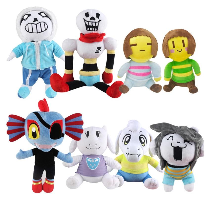 Brobee Light-Up Plush Soft Stuffed Doll Toy Yo Gabba Gabba