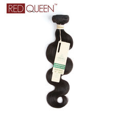 1 Bundle Of Brazilian Body Wave Virgin Hair Weave 7a Grade Unprocessed Double Weft Natural Black 100g
